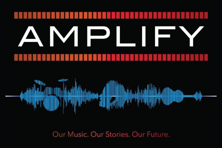 WATCH THE TRAILER: AMPLIFY Original APTN Series starring Indigenous singer-songwriters to air Friday, Sept. 11th