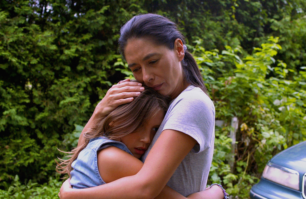 RUSTIC ORACLE, AWARD-WINNING CANADIAN FEATURE BY FIRST NATIONS FILMMAKER SONIA BONSPILLE BOILEAU, REVEALS HUMAN TOLL OF MISSING AND MURDERED INDIGENOUS WOMEN AND GIRLS (MMIWG)
