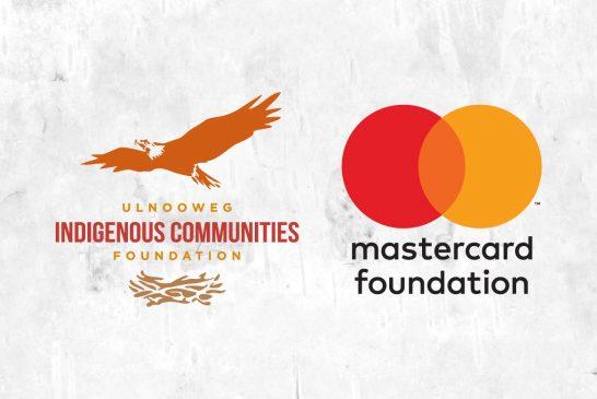 Ulnooweg Indigenous Communities Foundation and Mastercard Foundation Form Partnership to Empower Indigenous Youth