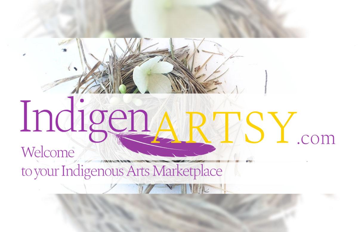 IndigenARTSY