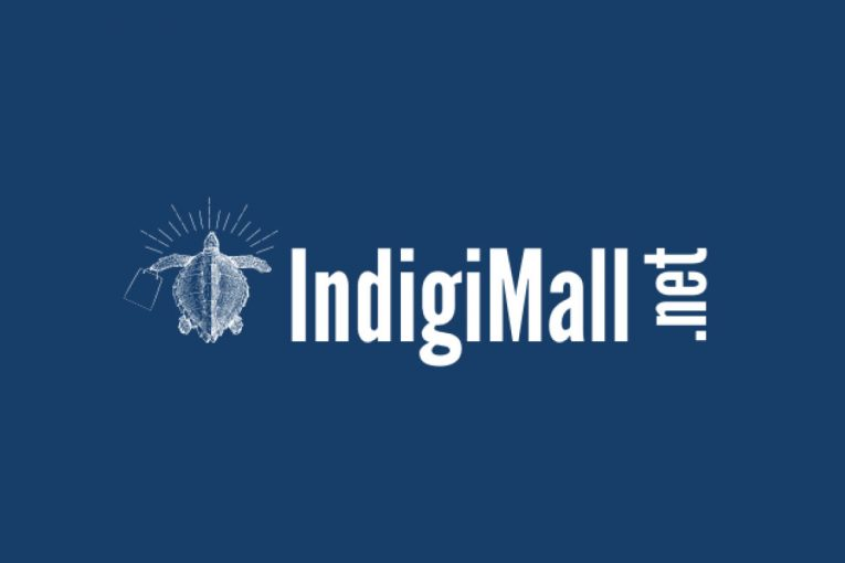 Indigenous Businesses Now Eligible to Create a FREE Store on IndigiMall.net