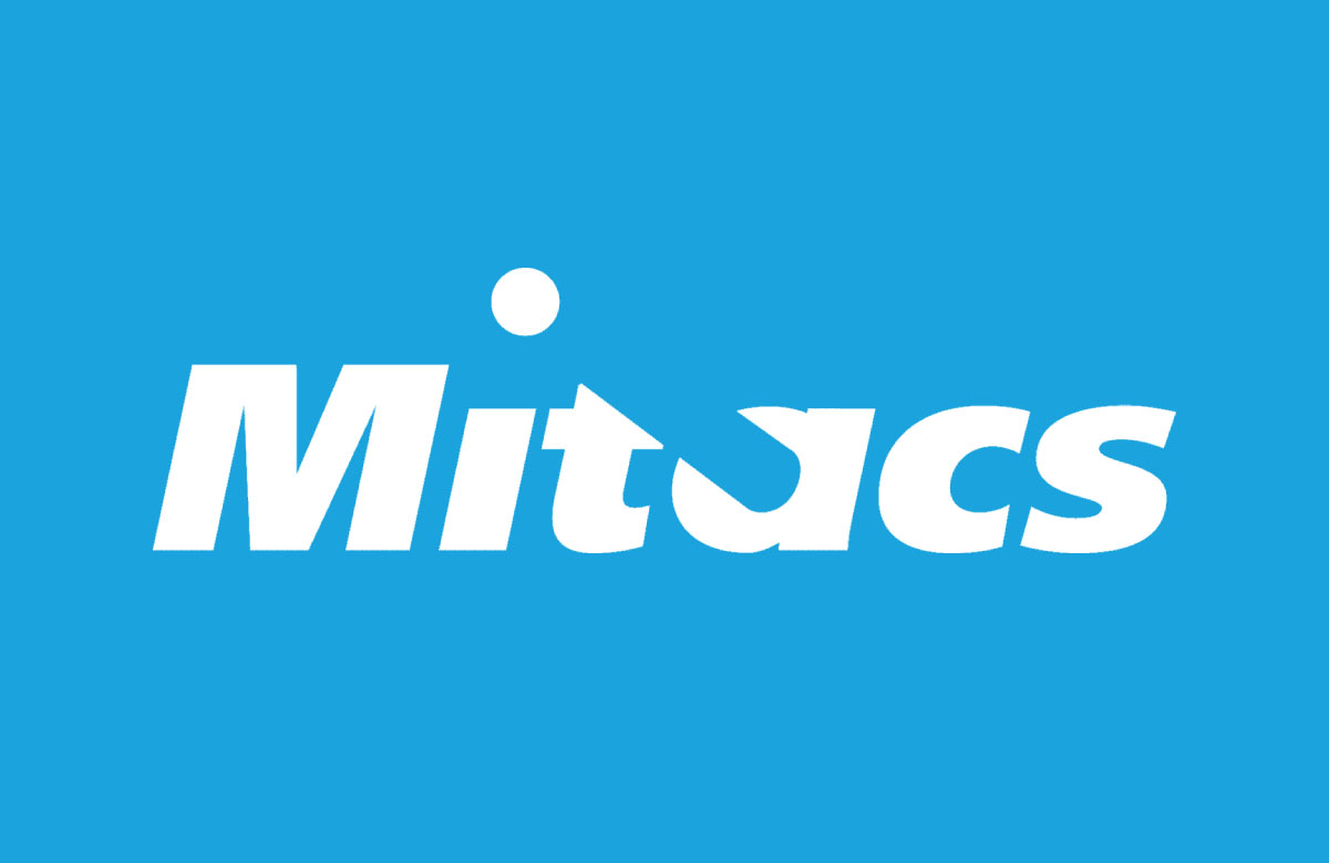 Mitacs launches new innovation opportunity for Indigenous students and businesses