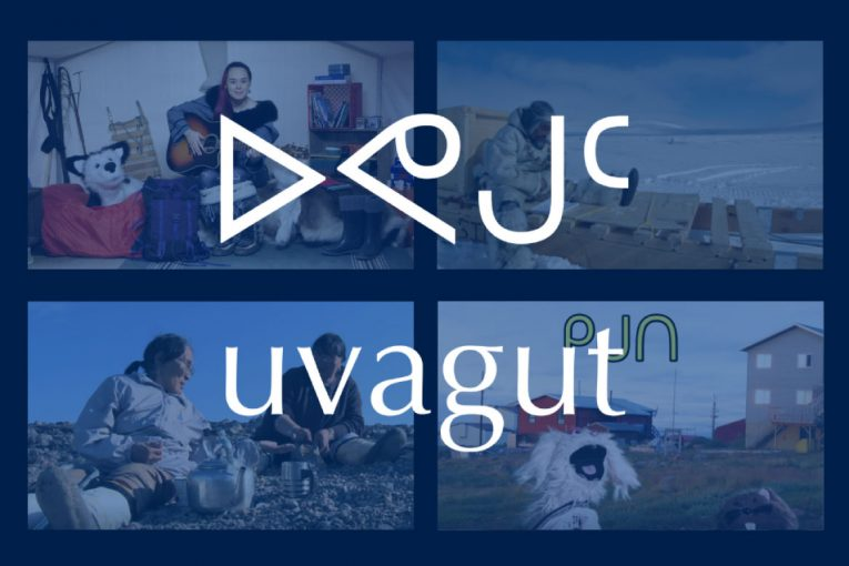 Uvagut TV Breaks Ground as Canada's First Inuit-Language TV Channel