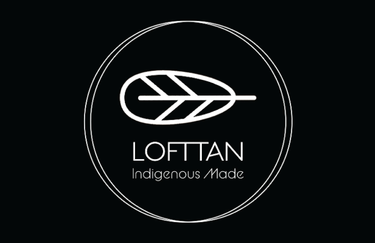 Lofttan Indigenous female owned company launches Spring BlingBOX