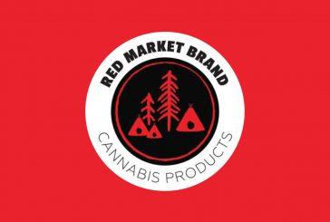 Red Market Brand Pursues Economic Reconciliation Through Compliant Cannabis Sales and Reform