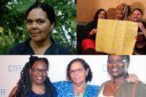 Black & Indigenous Relations: Part 2 Traumatized People Traumatize People